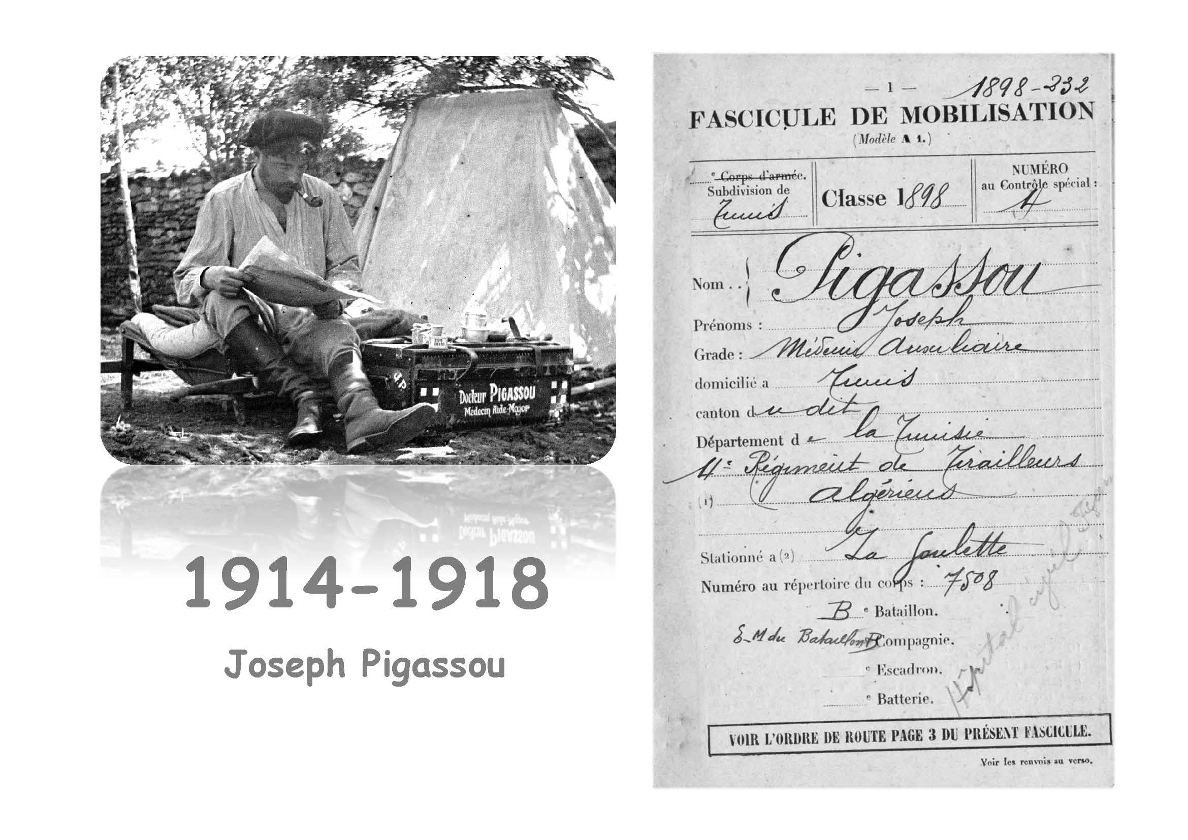 livret 14-18 Joseph Pigassou 1.jpg