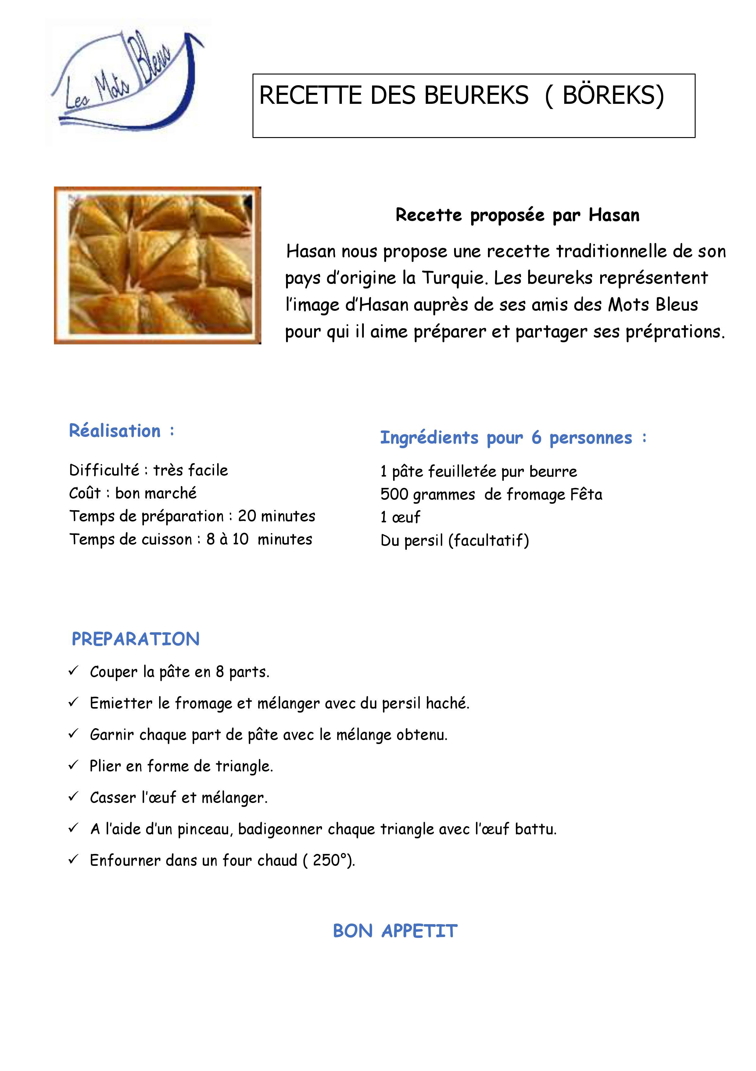 recette des beurecks.jpg