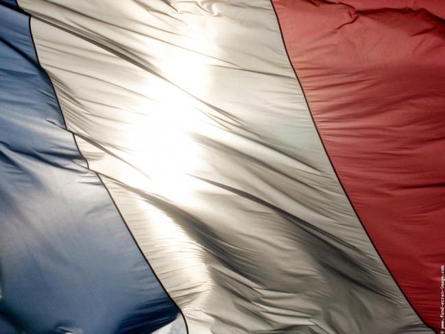 photo-francephoto-drapeau-francais08.jpg