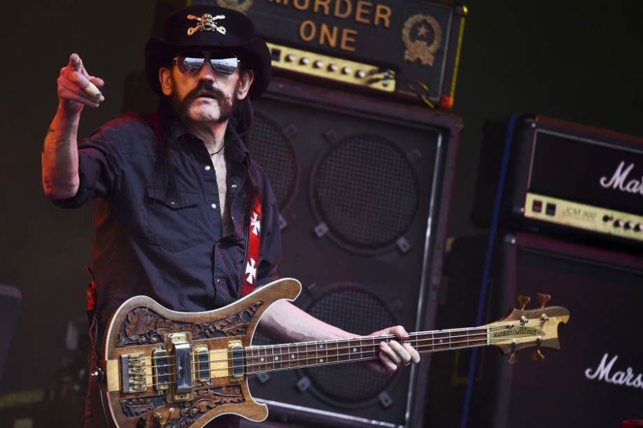 Lemmy-Kilmister-adieu-l-as-de-pique_article_landscape_pm_v8.jpg