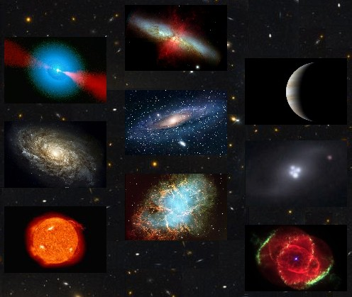 chaos-entropie-univers.jpg