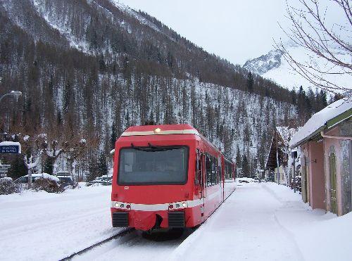 2009.12.22 Montroc