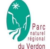 logo-parc-naturel-régional-verdon.jpg