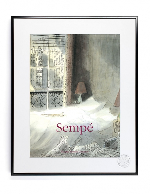 sempe-chat-paris.jpg