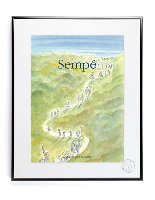 sempe-dunes.jpg