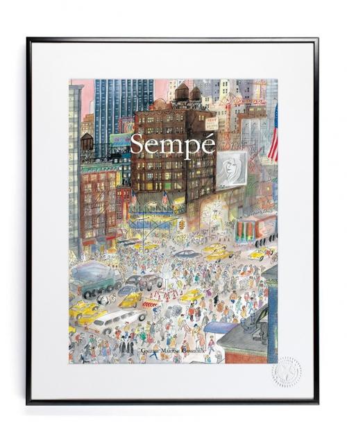 sempe-new-york.jpg