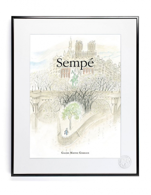 sempe-pont-neuf.jpg