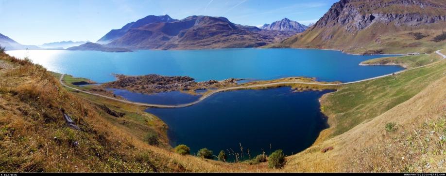 000181-panorama-sur-le-lac-du-mont-cenis.jpg