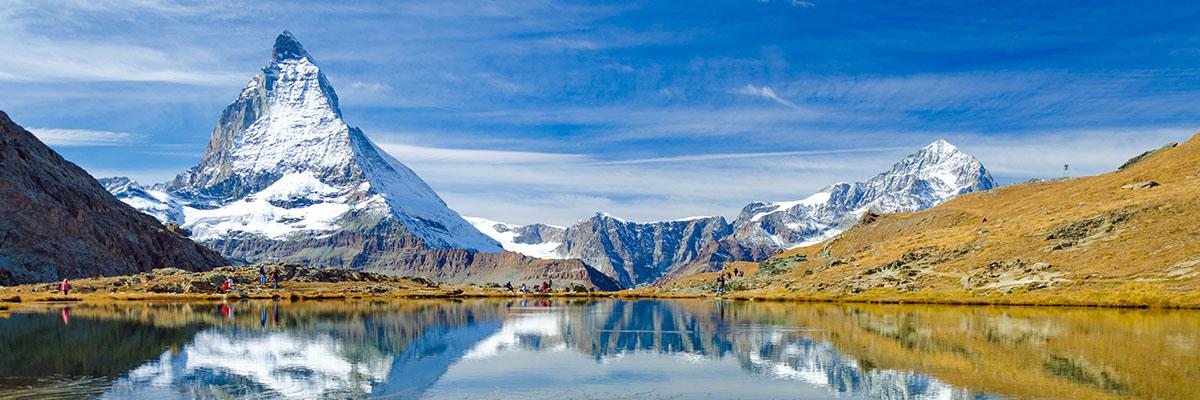 Bild Matterhorn.jpg