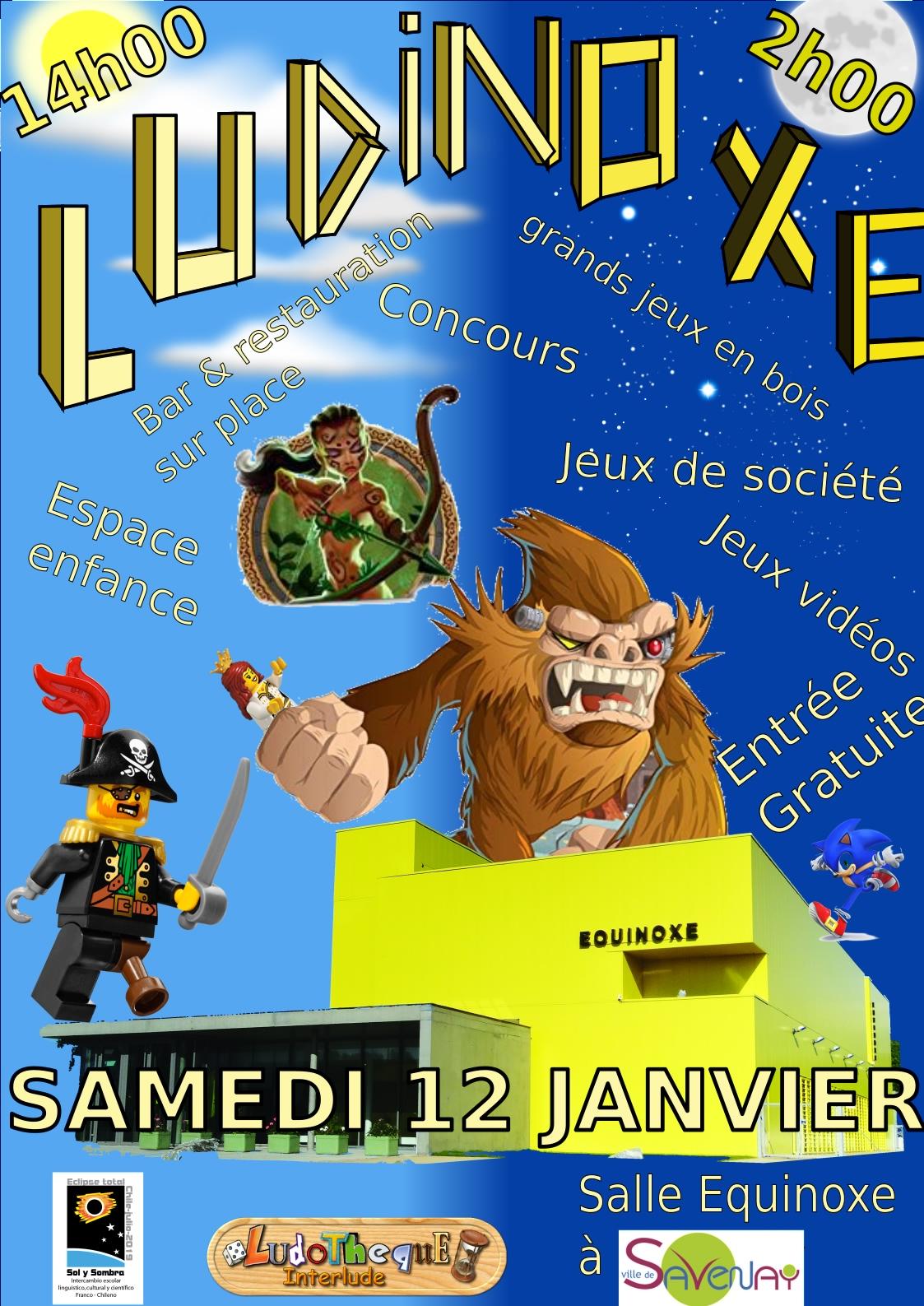 Affiche ludinoxe v4.jpg