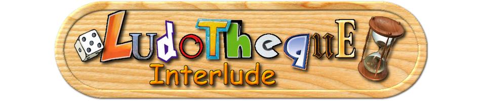 ludotheque-savenay.blog4ever.com