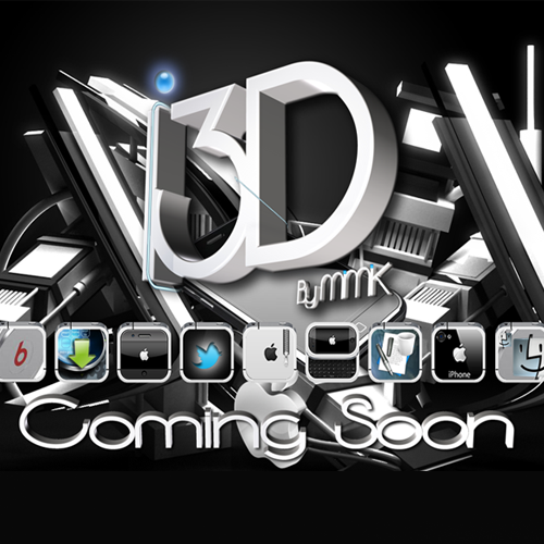 I3D HD