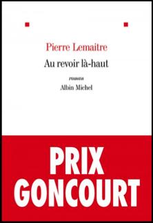 Lemaitre.png