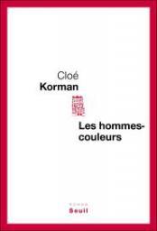 Korman2.jpg
