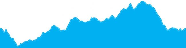 profilssambonitaine2015-49km.png