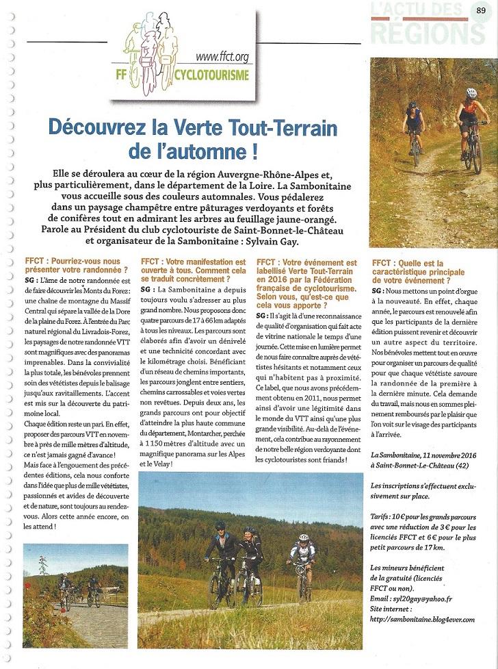 2016 Velo Tout Terrain Magazine.jpg