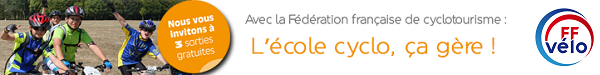ECOLE CYCLO CA GERE.png