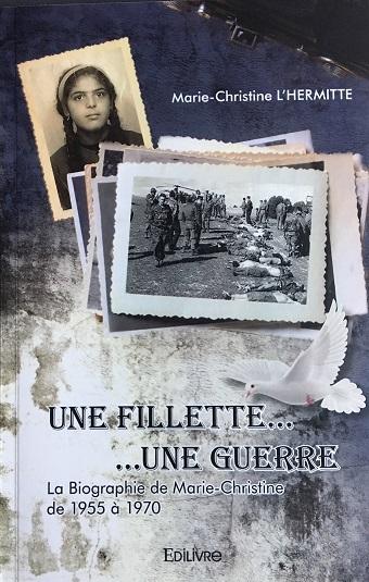 PAGE DE GARDE MON LIVRE-Petite-Image.jpg