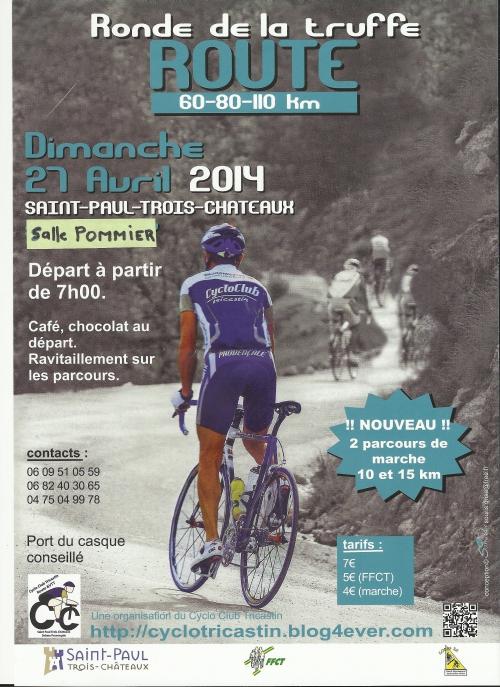 flyer Ronde Truffe 2014.jpg