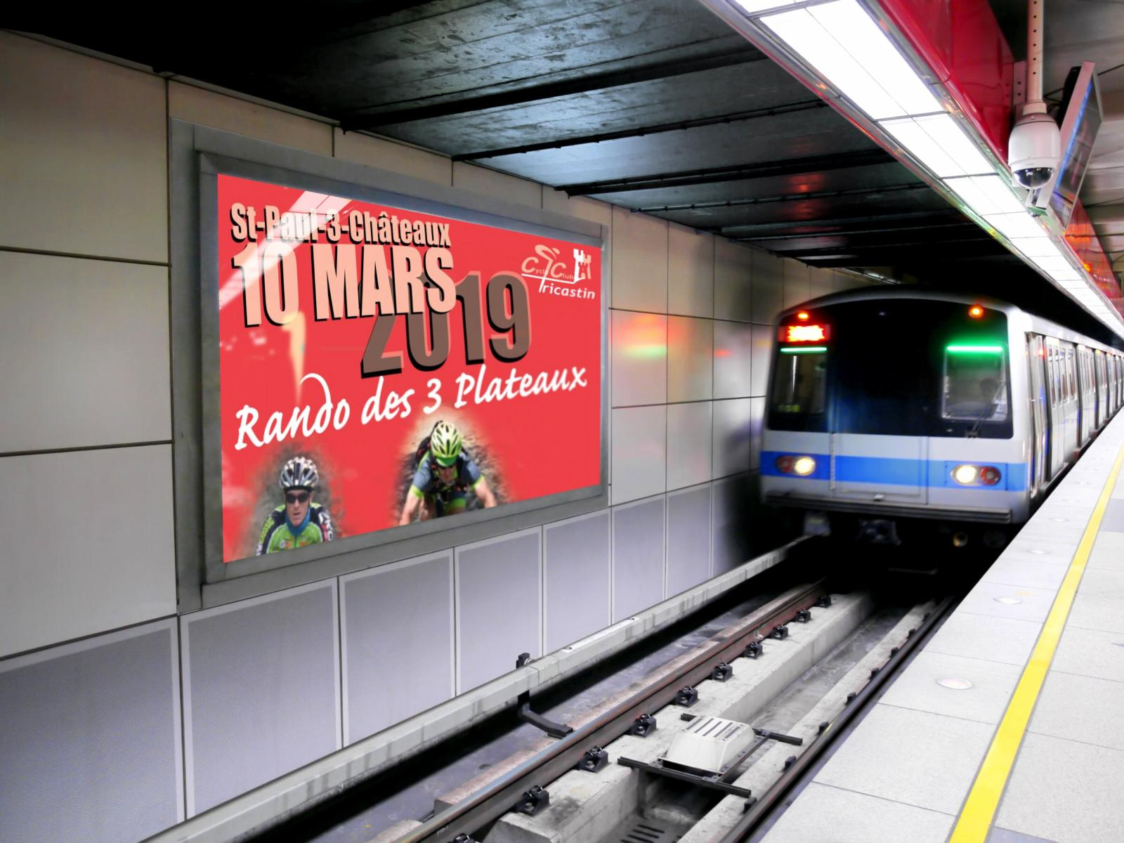 R3P2019-métro.jpg