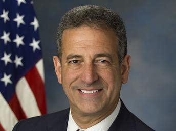 Russ_Feingold_Official_Portrait_3_0.jpg