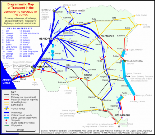 800px-Congo_Transport_Map.PNG