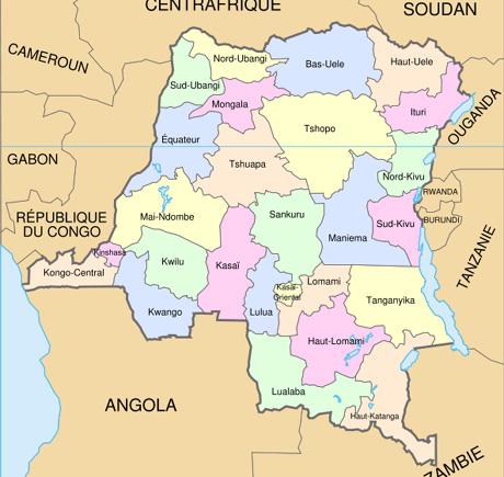 RDC-26-provinces.jpg