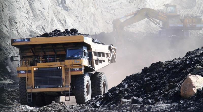 Mines-800x445.jpg