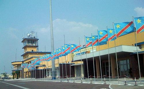 Aéroport-de-Ndjili-3.jpg