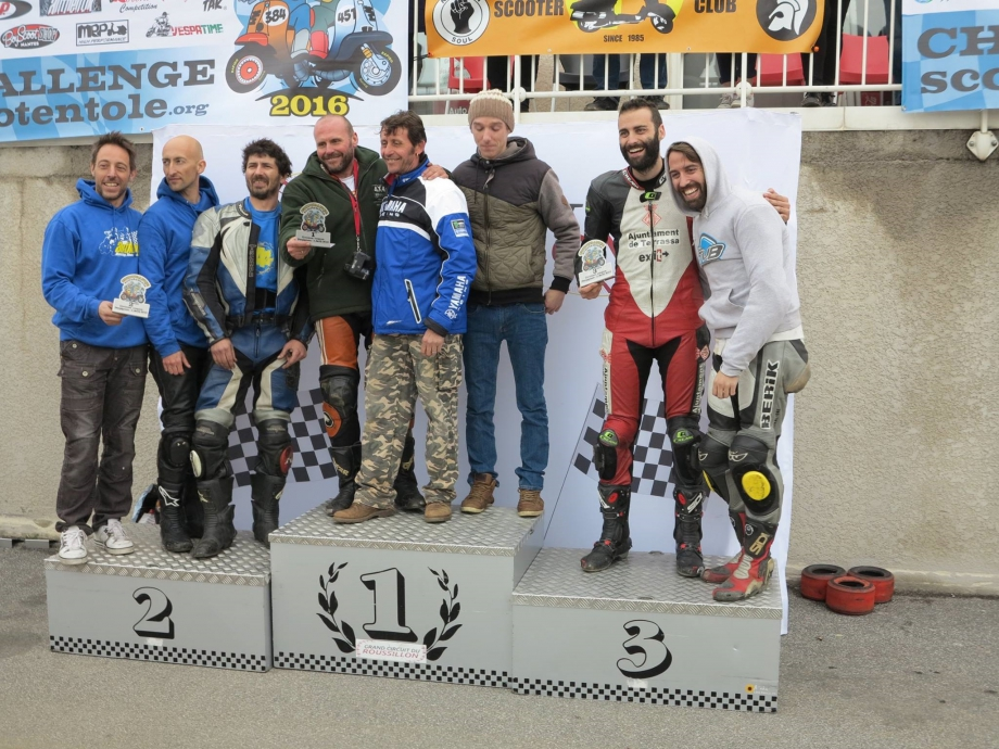 Endurance Perpignan 2016.jpg