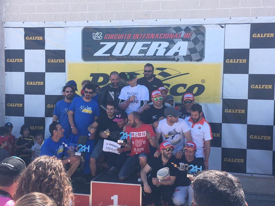 podium 2.jpg