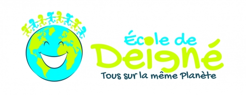 Ecole-deigne_logo_Baseline_H-HD.jpg