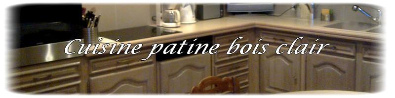 entete blog cuisine foulon.jpg