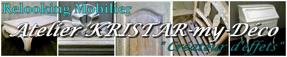 KRISTAR-my-déco le blog