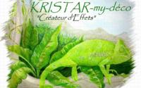 KRISTAR-my-déco