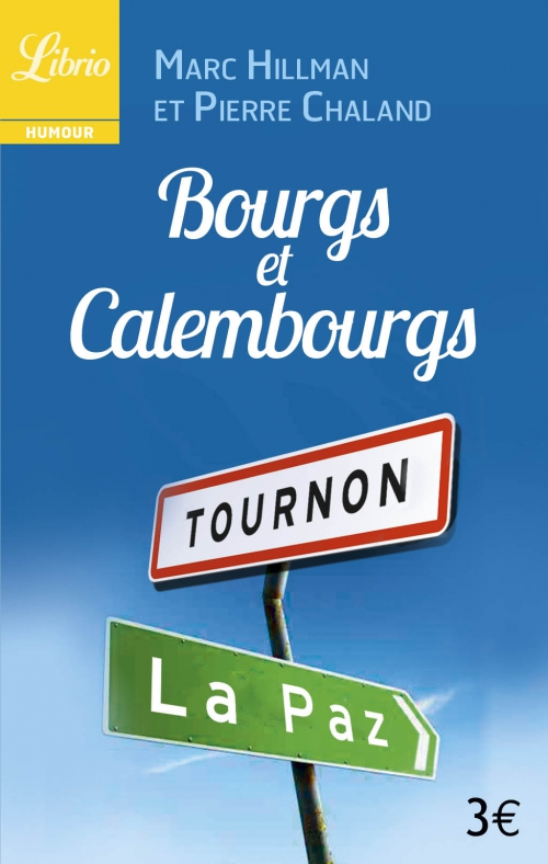 BourgsEtCalemboursFinal.jpg