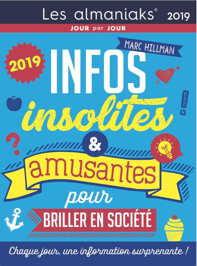 COVER_1-4_Infos-insolites_2019_BAT.png