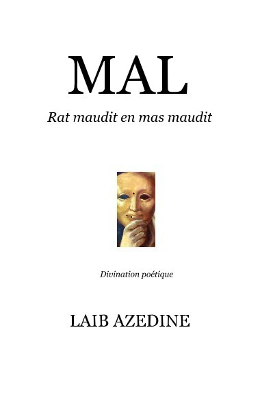 Cover Mal.jpeg