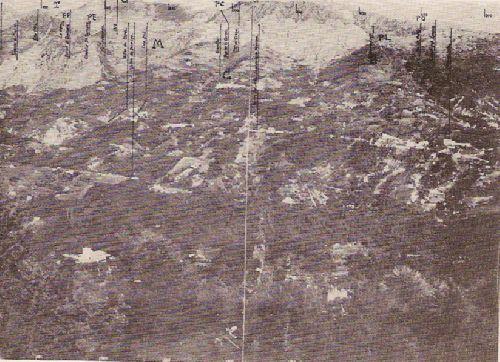 panoramique s/s corniche 5e div cosseria