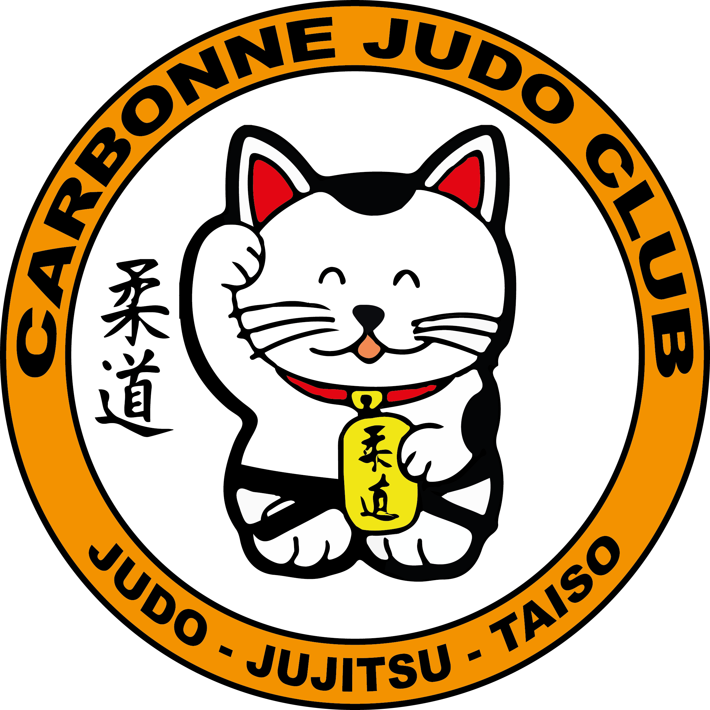 Logo babyjudo.png