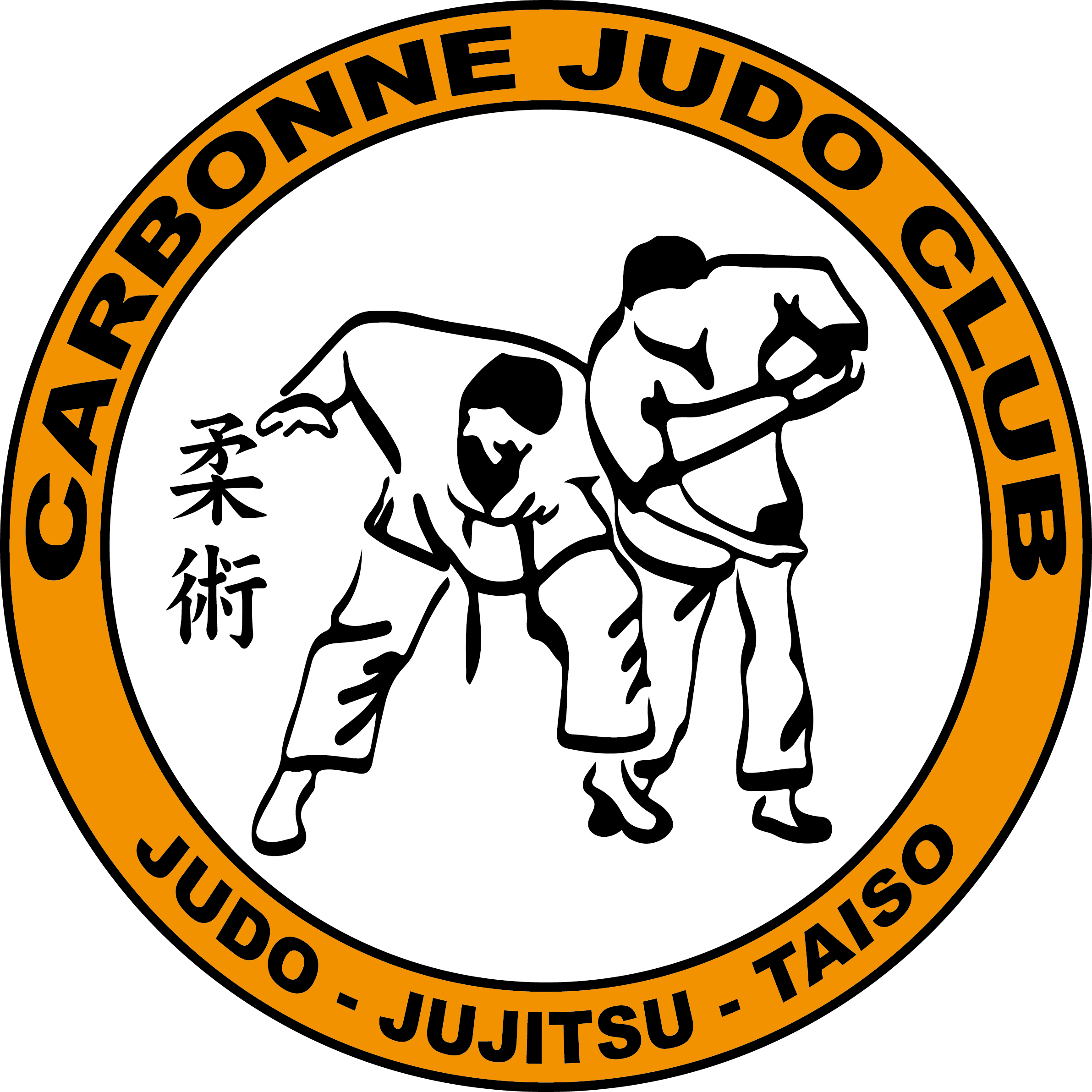 Logo Jujitsu.png