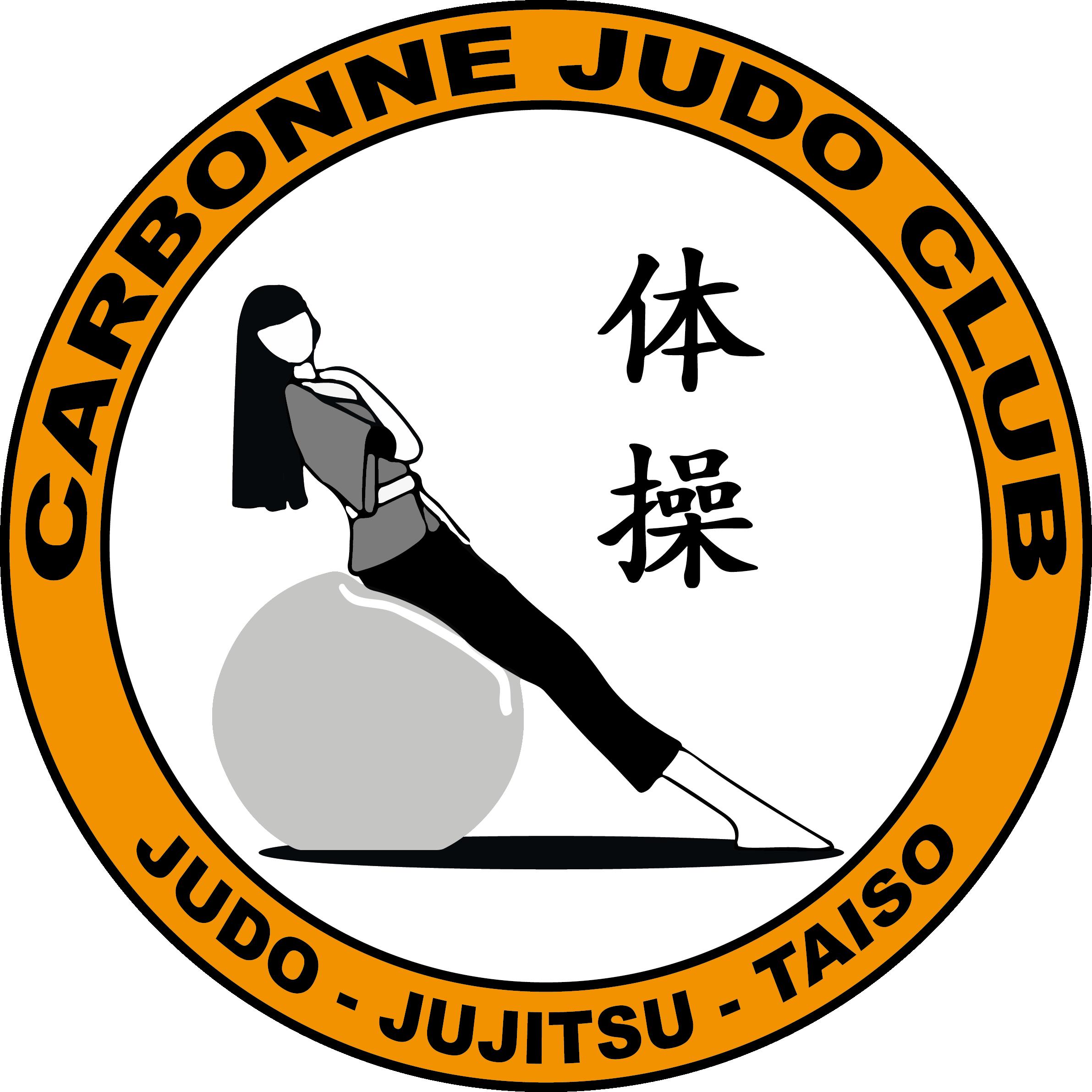 Logo Taiso.png