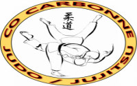 Club OLYMPIQUE CARBONNE JUDO