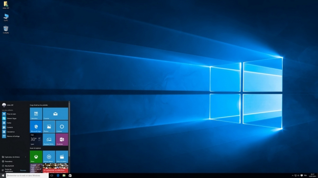 photo-windows-10.jpg