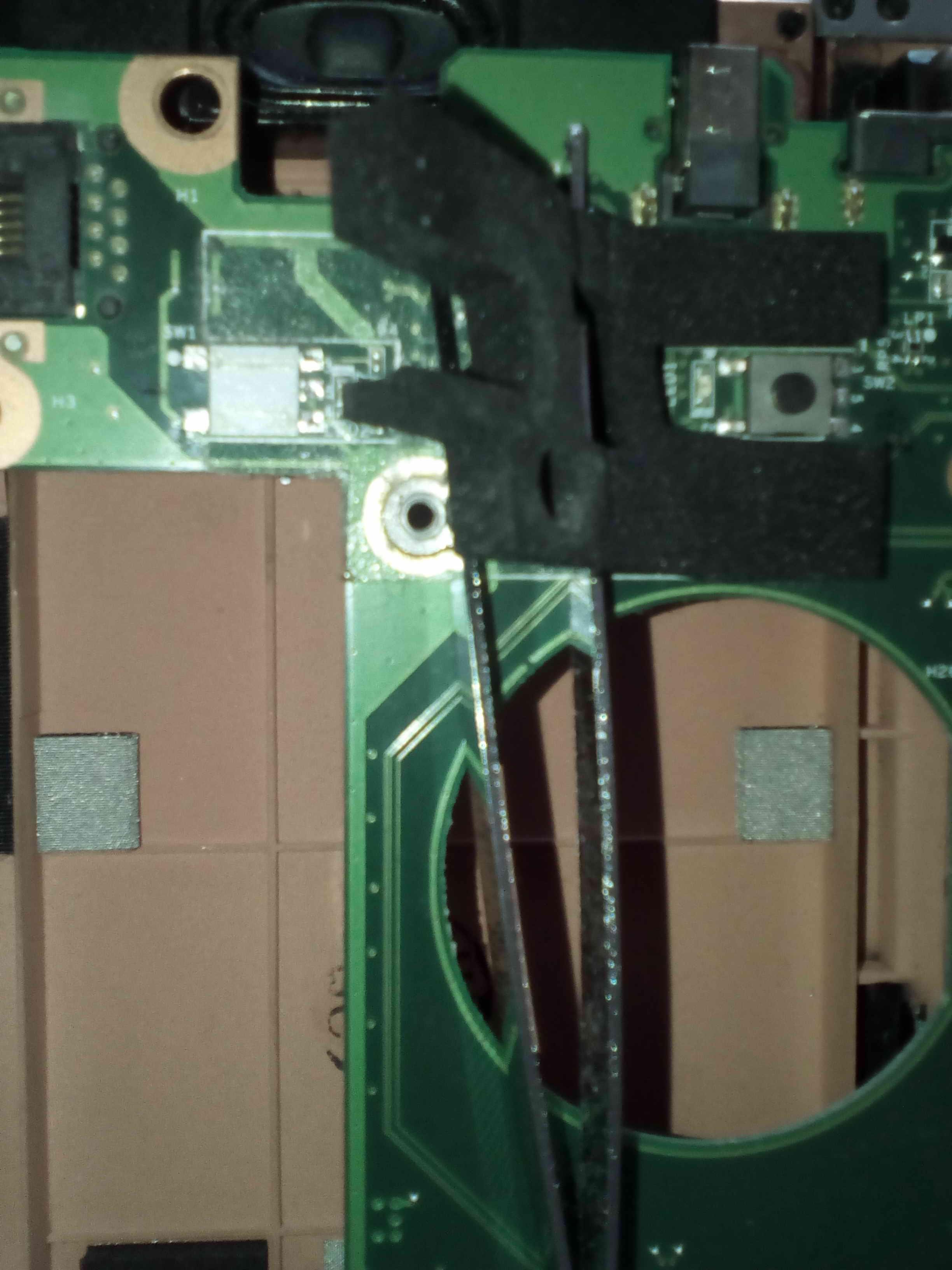 remplacement micro-poussoir power CM_2.jpg