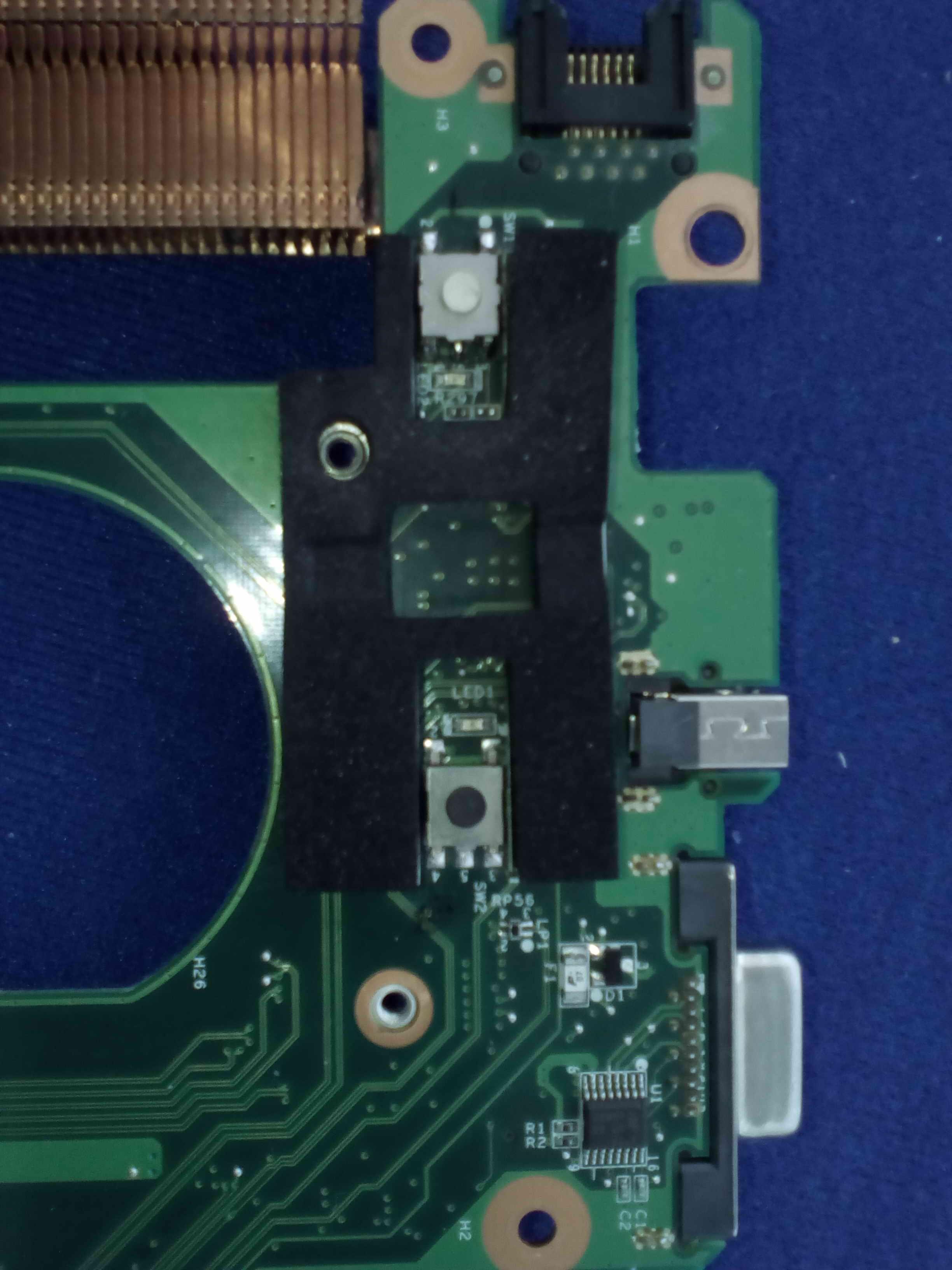 remplacement micro-poussoir power CM_3.jpg