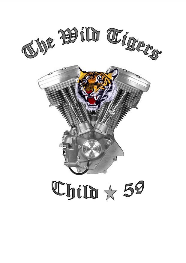 patch tigers 09 15 child petit 2.jpg