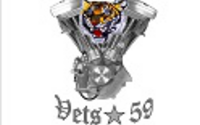 The Wild Tigers - Vets* 59