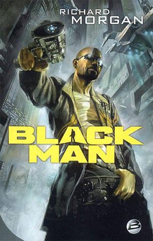black-man.jpg