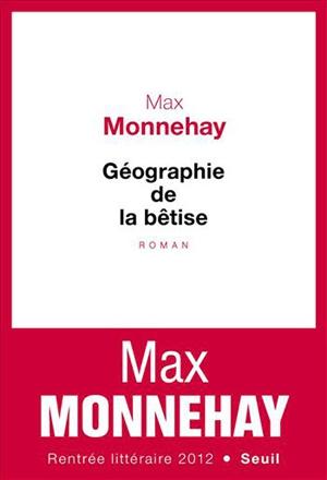 geographie-de-la-betise_2.jpg